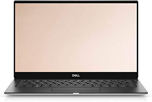 Flagship Dell XPS 13 7390 Laptop Computer 13.3' FHD Touchscreen 10th Gen Intel Quad-Core i5-10210U...