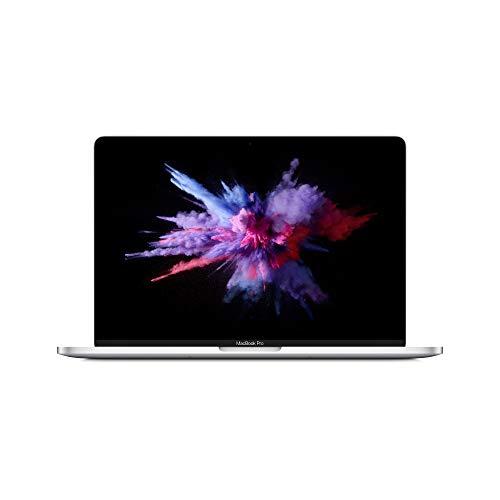 Apple Macbook Pro 13 inch (Latest Model)