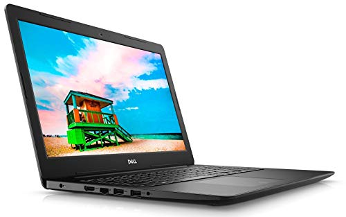 2021 Newest Dell Inspiron 15 3000 Series 3593 Laptop, 15.6' HD Non-Touch, 10th Gen Intel Core...