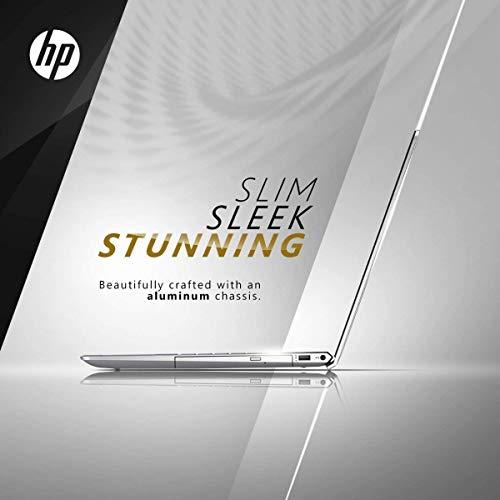 Newest HP Envy 17t Touch |10th Gen. Intel i7-10510U | NVIDIA GeForce MX250 4GB GDDR5 (New)