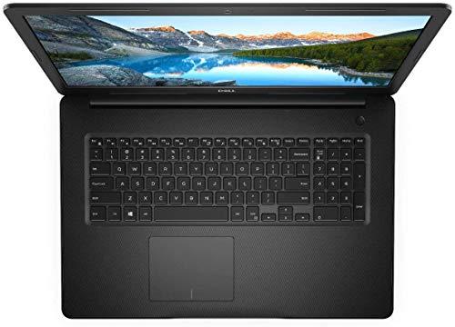 "Dell Inspiron 17 3793 2020 Premium 17.3"" FHD Laptop Notebook Computer, 10th Gen 4-Core Intel Core..."