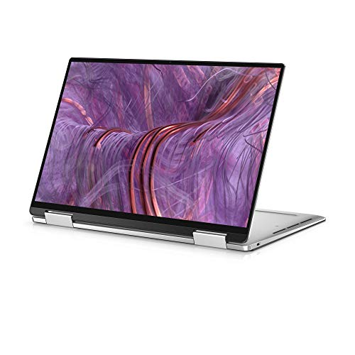 Dell XPS 2in1 9310, 13.4 inch FHD+ Touch Laptop, Intel Core i7-1165G7, 32GB 4267MHz LPDDR4x RAM,...