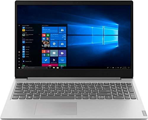 2019 Lenovo S145 15.6' FHD Premium Laptop Computer, 8th Gen Intel Quad-Core i7-8565U Up to 4.6GHz,...