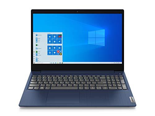 "2019 Newest Lenovo Ideapad 330S 15.6"" HD Narrow-bezels Widescreen Laptop, Intel Core i3-8130U..."