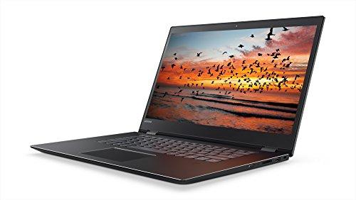 Lenovo Flex 15 2-in-1 Convertible Laptop, 15.6 inch FHD Touchscreen Display, Intel Core i7-8550U,...