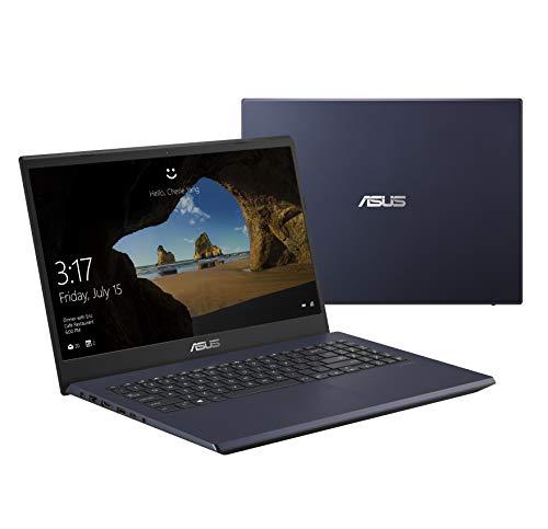 "ASUS Vivobook K571 Laptop, 15.6"" FHD, Intel Core i7-9750H CPU, NVIDIA GeForce GTX 1650, 16GB RAM,..."