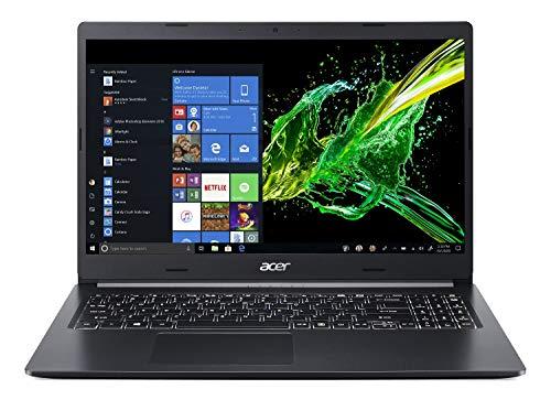 Acer Aspire 5, 15.6' Full HD IPS Display, 8th Gen Intel Core i5-8265U, NVIDIA GeForce MX250, 8GB...