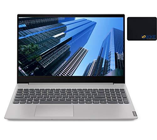 Lenovo Ideapad S340 Laptop, 15.6' Full HD IPS Screen, 10th Gen Intel Core i7-1065G7 Quad-Core...
